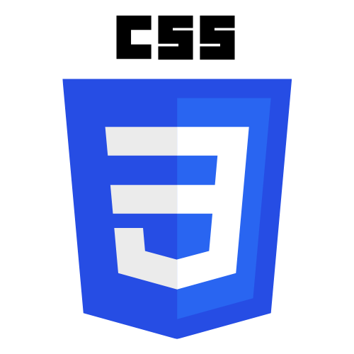 css-section