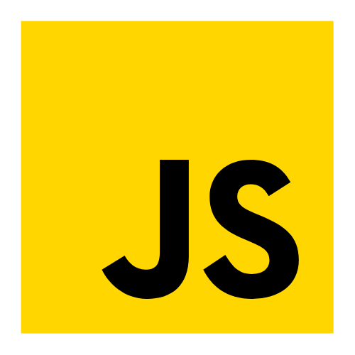 javascript-section