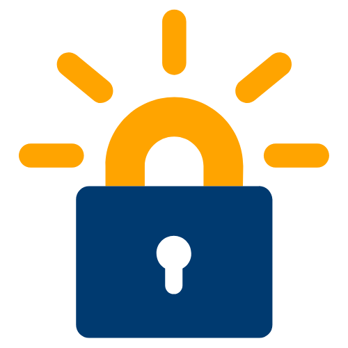 lets-encrypt-section