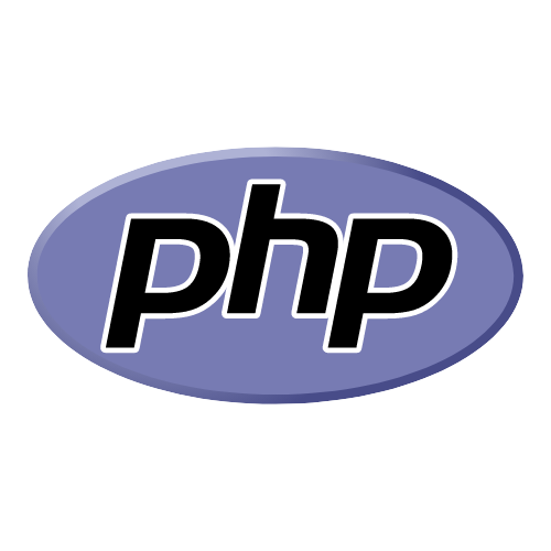 php-section